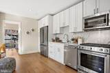 5110 Fort Totten Drive - Photo 9