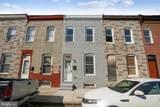 1824 Port Street - Photo 1