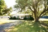 30050 Vines Creek Road - Photo 1