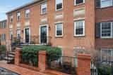 1610 Belmont Street - Photo 48