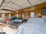 39710 The Narrows Road - Photo 26