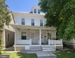 542 & 542 1/2 Franklin Street - Photo 1