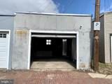 1363 E Street - Photo 34