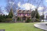 1396 Cinnaminson Avenue - Photo 1