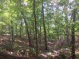 110 Wood Thrush Lane - Photo 5