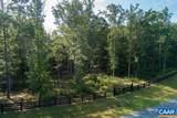 Carroll Creek Rd Road - Photo 13