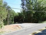 Lot #1 Earlysville Road - Photo 1