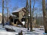 216 Chestnut Pl Place - Photo 36