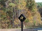 25 Courtenay Glen Way Way - Photo 8