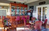 Lot 34 Keswick Lane - Photo 11