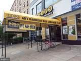 4600 Connecticut Avenue - Photo 35