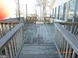 1488 Monroe Bay Circle - Photo 16