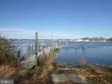 1488 Monroe Bay Circle - Photo 3