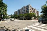 1701 16TH Street - Photo 2
