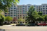 1701 16TH Street - Photo 44