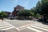 1701 16TH Street - Photo 53