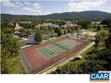 200 Lake Club Court - Photo 11