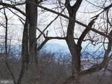 Lot 847,848,849 Blue Mountain Road - Photo 1