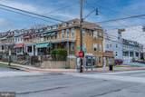 5501 7TH Street - Photo 18