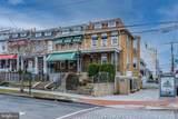 5501 7TH Street - Photo 41