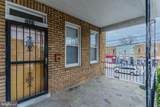 5501 7TH Street - Photo 44