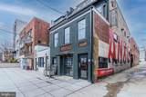 5501 7TH Street - Photo 49