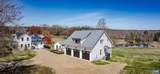 870 Millers Cottage Lane - Photo 2