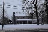 4442 Martinsburg Pike - Photo 37