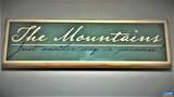 195 Mountain Inn Condos Loop - Photo 18