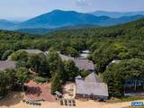 195 Mountain Inn Loop - Photo 2