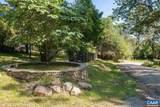 3410 Ridge Road - Photo 29