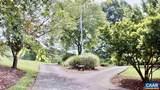 511 Shelton Mill Road - Photo 48
