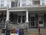 333 Logan Street - Photo 1