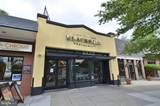 4555 Macarthur Boulevard - Photo 25