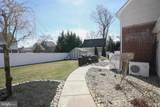 436 Princeton Road - Photo 49