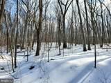 Lot 14 Hickory Tree Road - Photo 1