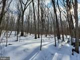 Lot 14 Hickory Tree Road - Photo 2