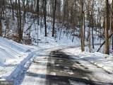 Lot 14 Hickory Tree Road - Photo 3