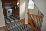 4141 21ST Road - Photo 21