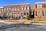 412 Fayette Street - Photo 6
