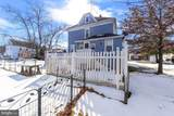821 Bridgeboro Street - Photo 10