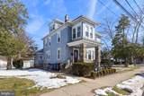 821 Bridgeboro Street - Photo 2