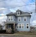 821 Bridgeboro Street - Photo 9