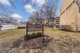 11903 Parklawn Drive - Photo 30