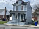 422 Crestmont Street - Photo 1