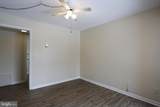 15201 Elkridge Way - Photo 29