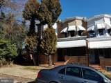 2800 Clifton Park Terrace - Photo 2