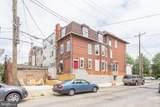5011 Chester Avenue - Photo 15