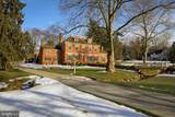 1101 Smallbrook Lane - Photo 2