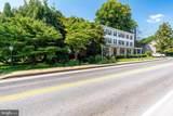 2092 Main Street - Photo 80